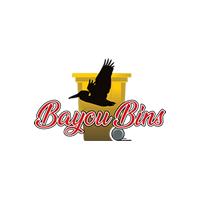 bayou-bin