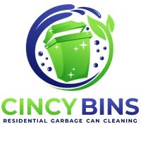 cincy-bins
