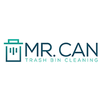 mr-can