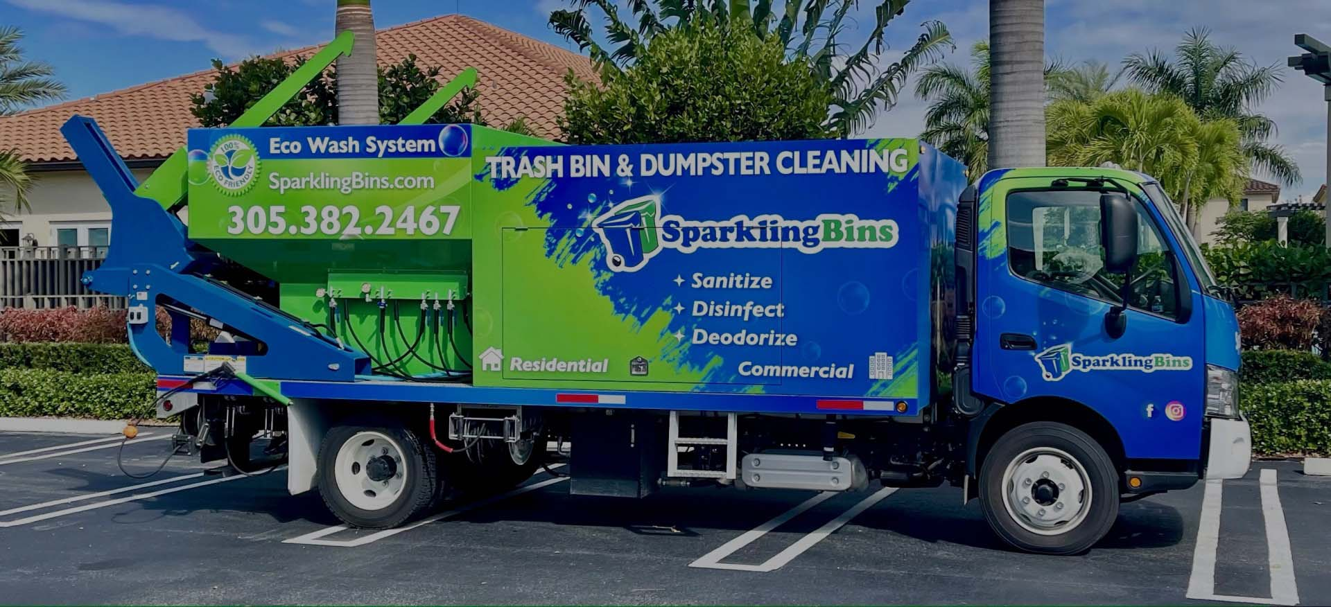images/SPARKLING_BINS_TRASH_BIN_CLEANING_SYSTEMS.jpg